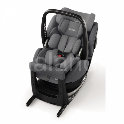 recaro zero 1 elite i size autoseda ka od 0 18 kg. Black Bedroom Furniture Sets. Home Design Ideas